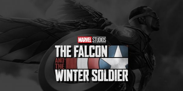 Anthony Mackie Won't Be Called Captain America, He's Still Falcon