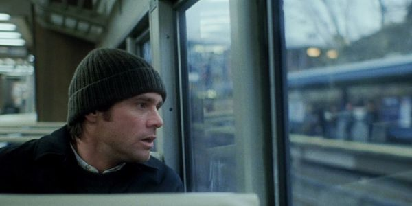 Eternal Sunshine Of The Spotless Mind: 10 Quotes From That Can Never Be Erased From Our Memories