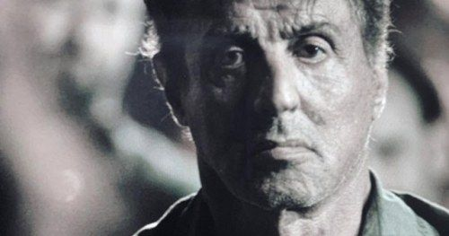Stallone Teases Unexpected Rambo 5: Last Blood EndingThe first