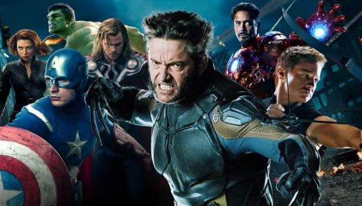 13 X-Men Who Could Join The MCU