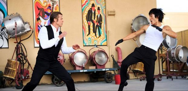 China Cancels Release of 'Once Upon a Time in Hollywood' Over Bruce Lee Scene