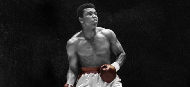 Hear Two Exclusive Tracks From the 'What's My Name: Muhammad Ali' Soundtrack