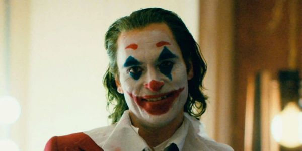 Joker's Oscar Nomination For Best Picture Is A Bigger Feat Than Black Panther's