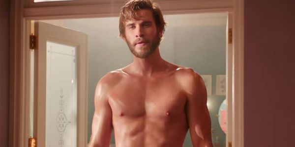 Petition​ to Make Liam Hemsworth New Bachelor Goes Viral