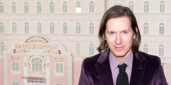 Honest Trailers Shows How All Wes Anderson Films Are The Same