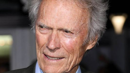 Clint Eastwood-Helmed Richard Jewell Biopic Heads To Warner Bros