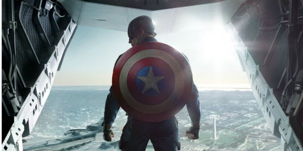 Captain America, The Man: 10 Facts About Steve Rogers Most MCU Fans Don't Know