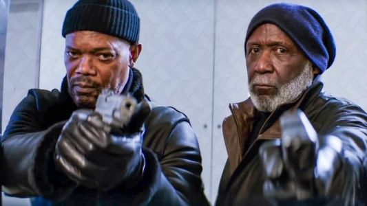 New Shaft Featurette Highlights Titular Character's Legacy