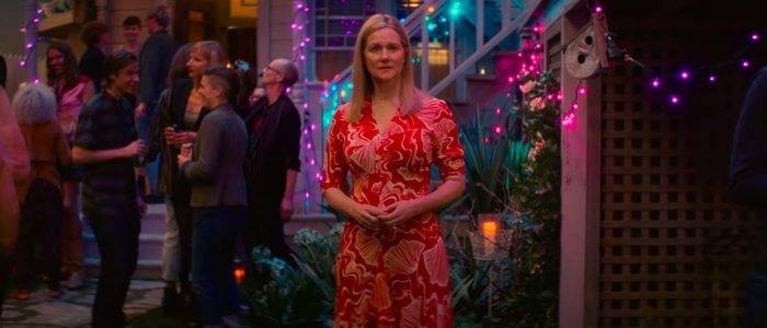 'Tales of the City' Trailer: Laura Linney Reunites With the Family She Left Behind