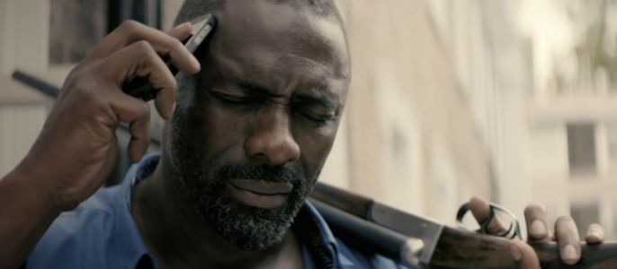 'Beast': Idris Elba Will Face Off Against a Lion in New Thriller From 'Contraband' Director