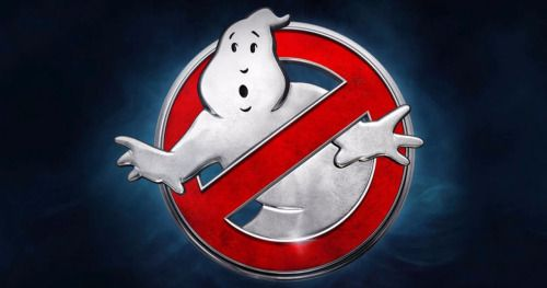 Ghostbusters: Afterlife Trailer Is Here!Jason Reitman delivered