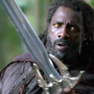 Idris Elba to Play Another Villain in 'Cats'; Here's Everything We Know