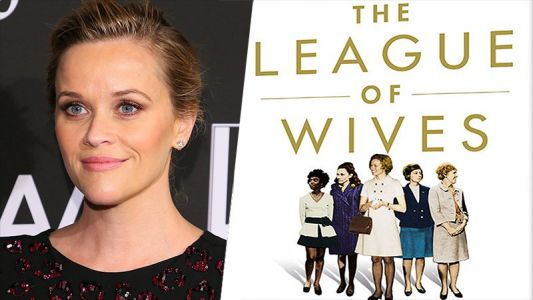 Fox 2000 & Reese Witherspoon Acquire League of Wives Vietnam Drama