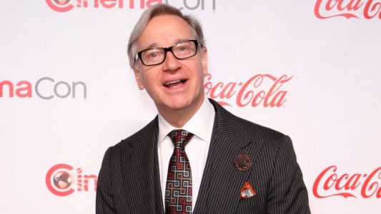 Paul Feig Developing Projects for Quibi