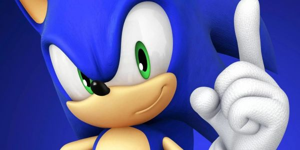 Sonic the Hedgehog Movie Casts Adam Pally & Neal McDonough