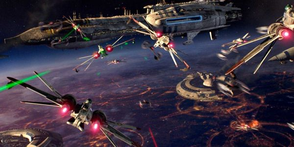 Star Wars: 5 Things That Are Scientifically Accurate