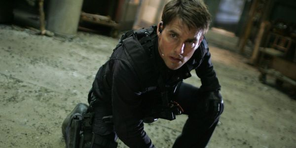 Mission: Impossible 7: What We Know So Far