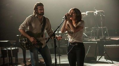 Does Bradley Cooper's 'A Star Is Born' Take Place In An Alternate Reality Where 9/11 Never Happened?