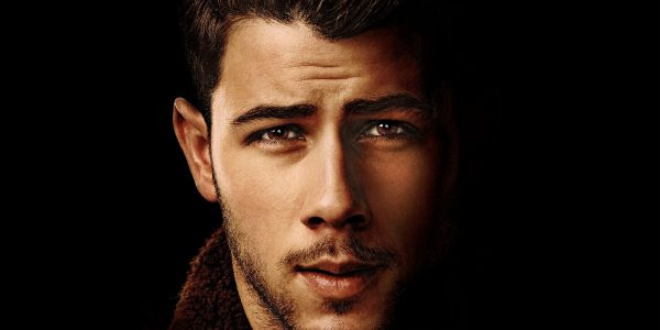 Nick Jonas Officially Returning for Jumanji: Welcome to the Jungle Sequel