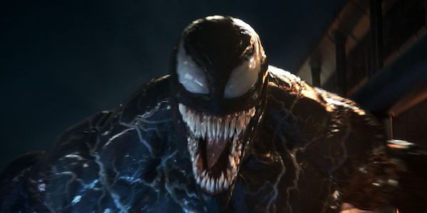 Venom Mentions A Controversial Spider-Man Comic Story That Fans Might Miss
