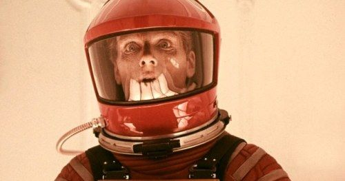2001: A Space Odyssey 70mm Trailer Celebrates 50th