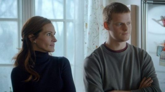 Middleburg Film Festival Review: BEN IS BACK And So Is Julia Roberts