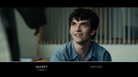 10 Things You Didn't Know About Bandersnatch