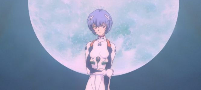 Netflix is Apparently Too Cheap to Keep This Essential Part of the 'Neon Genesis Evangelion' Score