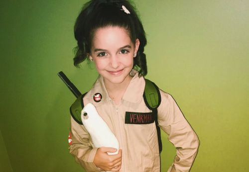 30 Teen Actors That Could Be the Next Ghostbusters