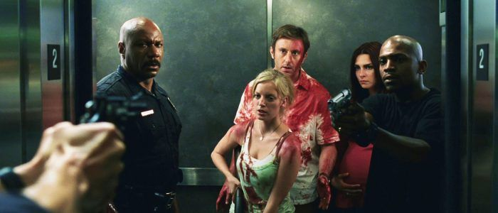'Dawn of the Dead' at 15: Zack Snyder's Best Film is the One With Zombies, Not Superheroes