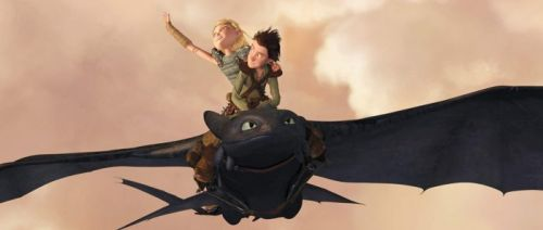 "Theme Park Bits: 'How to Train Your Dragon' Land at Universal's Epic Universe, ""Magic Happens"" Sneak Peek, New Disneyland Paris Parades, and More"