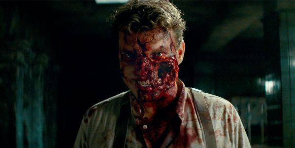 Overlord Early Reviews Tease J.J. Abrams' Thrilling, Gory Nazi Zombie Movie