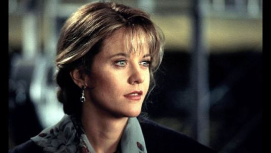 10 Best Meg Ryan Movies