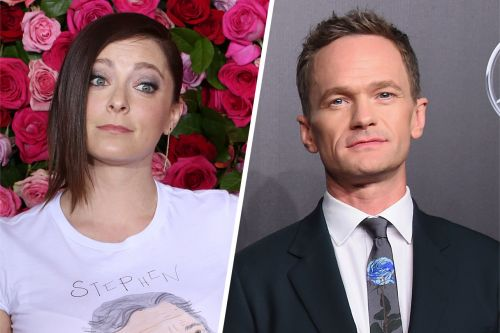 "Rachel Bloom Reacts to Neil Patrick Harris Twitter Feud: ""I Was Kind of Devastated"""