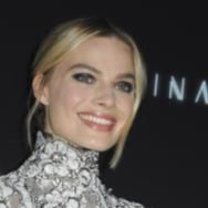 Patty Jenkins Might Direct Margot Robbie in 'Barbie'; Here's Everything We Know