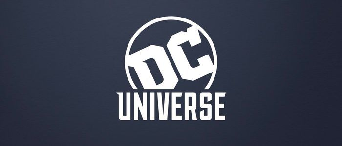Exclusive: The DC Universe Streaming Service is Not in Danger, Even as 'Swamp Thing' Ends Production Early