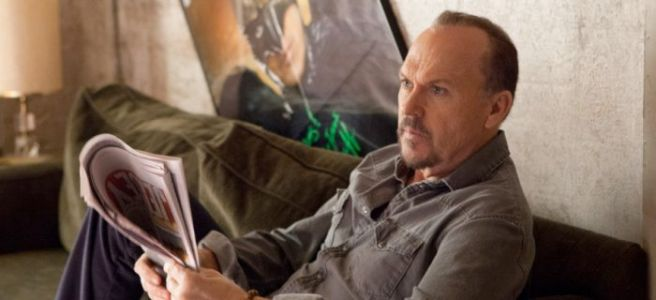 Michael Keaton to Play Tech Giant John McAfee in 'King of the Jungle,' Replacing Johnny Depp