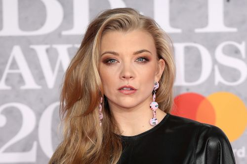 Natalie Dormer Joins Showtime's 'Penny Dreadful' Sequel