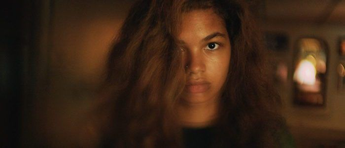 'Madeline's Madeline' is an Incredible, Painful Journey Through the Artistic Process and One of the Best Movies of the Year