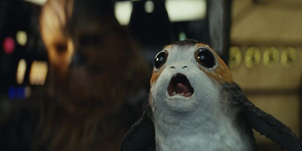Rian Johnson Responds To Producers Who Want To Remake The Last Jedi