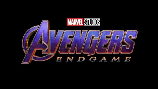 Kevin Feige Confirms 'Avengers: Endgame' Title Existed Before Filming for 'Infinity War' Began