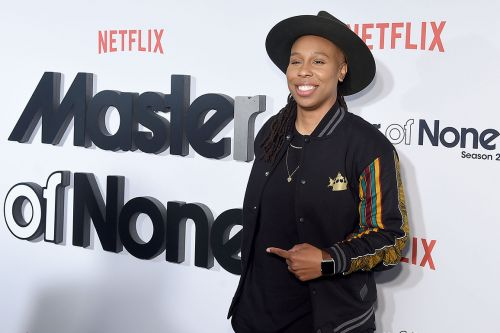 Lena Waithe Comedy 'Twenties' Gets A Pilot Order From TBS