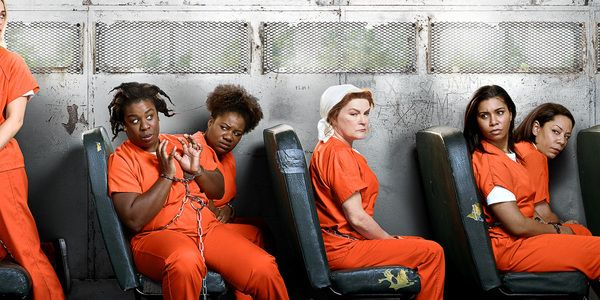 Orange Is The New Black Season 7 Video Confirms It's The Final Season