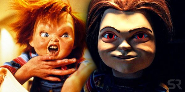 Which Child's Play Movies You Need To See Before The 2019 Remake