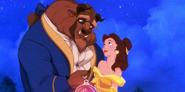 10 Things From Beauty And The Beast That Haven't Aged Well