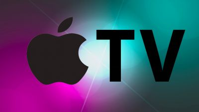 Apple TV Plus Release Date Revealed