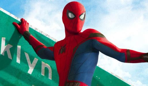 Avengers: Infinity War Creates A Strange Problem For Spider-Man: Homecoming 2