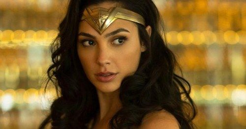 Wonder Woman 2 Gets Delayed Until 2020Gal Gadot announced that