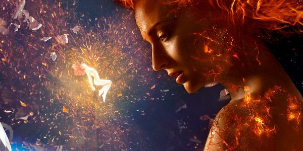 X-Men: Dark Phoenix Trailer Screened At Fox Presentation In Russia