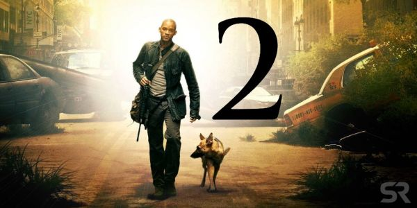 I Am Legend 2 Updates: Will A Sequel Ever Get Made?
